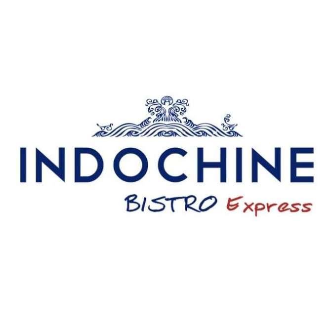 45606 medium lowongan kerja waitress untuk cafe indochine di seturan