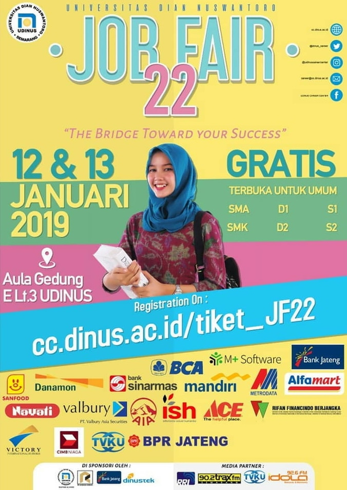 45619 medium %28bursa kerja%29 job fair 22 udinus %e2%80%93 januari 2019