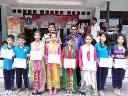 456 small 150 siswa pelajari budaya lokal