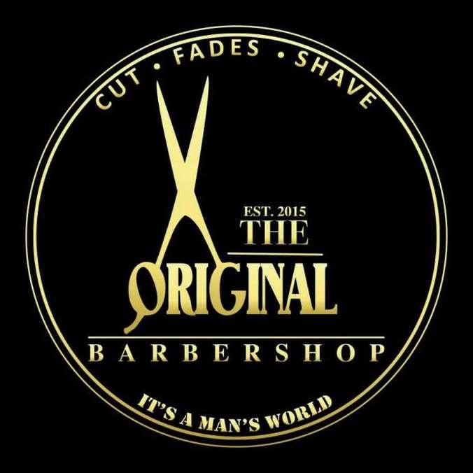 45716 medium %28lowongan kerja%29 dibutuhkan kasir di the original barbershop surabaya