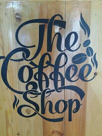 45725 medium lowongan kerja di housebrew cafe gading serpong