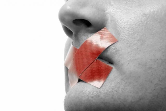 457 medium bahasa etnis terancam punah