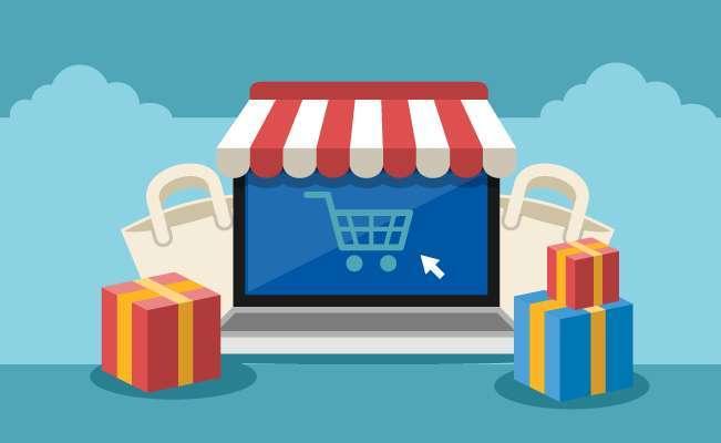 45874 medium lowongan kerja input %28olah%29 data dan packing paket toko online