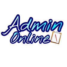 45883 medium lowongan kerja admin online di jelambar2