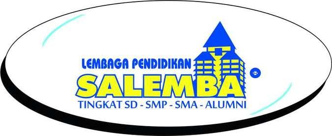 45890 medium lowongan mengajar di bimbel salemba yogyakarta