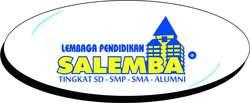45890 small lowongan mengajar di bimbel salemba yogyakarta