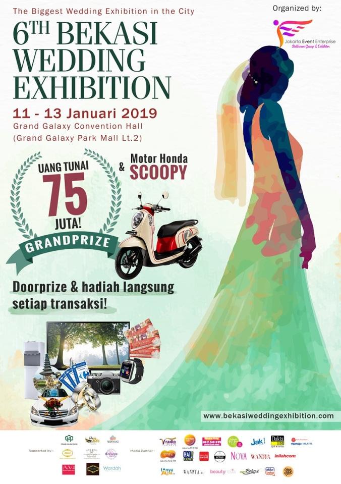 45894 medium 6th bekasi wedding exhibition 2019