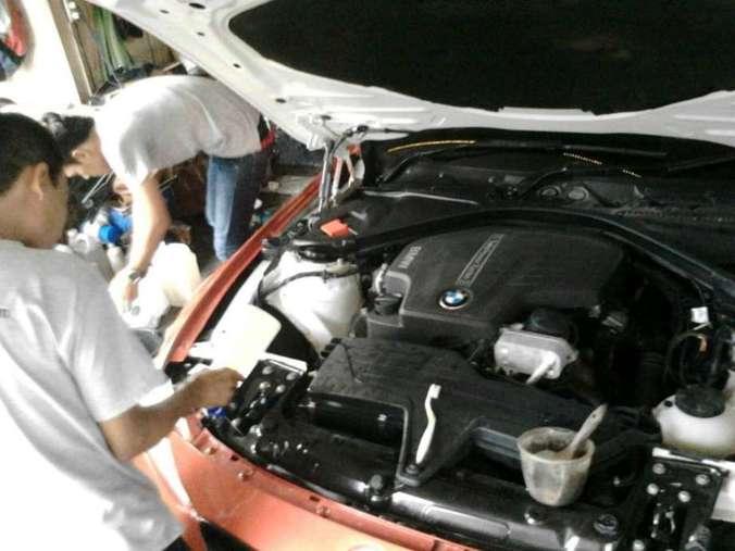 46123 medium %28lowongan kerja%29 dibutuhkan tenaga cuci mobil area jakarta selatan