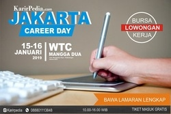 46145 small jakarta career day %e2%80%93 januari 2019
