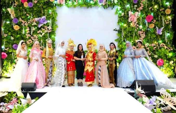 46238 medium bekasi wedding exhibition 6