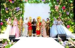 46238 small bekasi wedding exhibition 6
