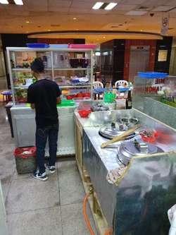 46249 small %28lowongan kerja%29 dicari bagian antar pesanan  order makanan dan juru masak dalam mall