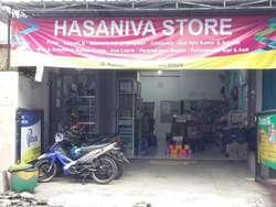 46254 small lowongan kerja penjaga stand juice sosis di hasaniva store