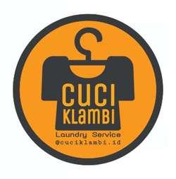 46264 small lowongan kerja laundry di cuci klambi bsd