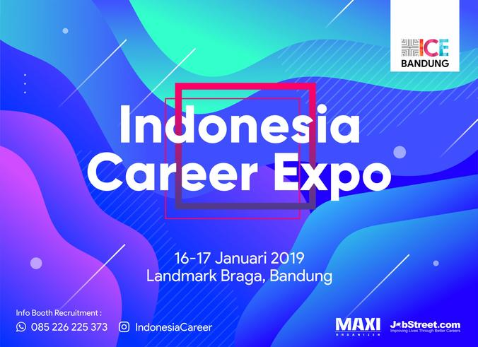 46273 medium indonesia career expo bandung %e2%80%93 januari 2019