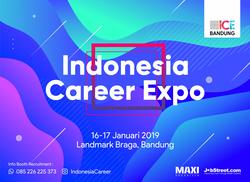 46273 small indonesia career expo bandung %e2%80%93 januari 2019