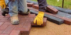 46339 small jual paving block