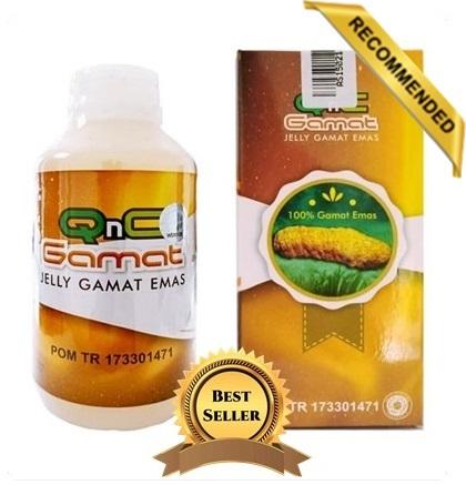 46343 medium qnc jelly gamat qnc jelly gamat original 100  full05e   copy %282%29