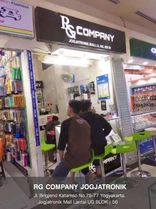 46357 medium lowongan kerja admin online di rg company yogyakarta