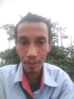 46380 small image avatar