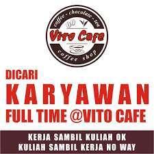 46381 small lowongan pegawai untuk karyawati cafe di yogyakarta