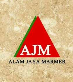 46385 small alam jaya marmer