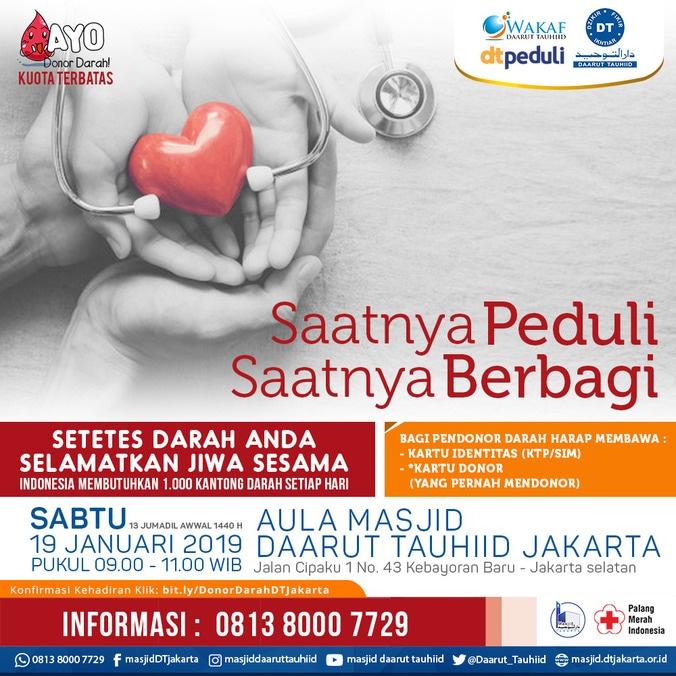 46476 medium donor darah 2019