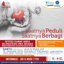 46476 small donor darah 2019