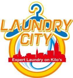 46492 small %28lowongan kerja%29 dibutuhkan karyawati di laundry city