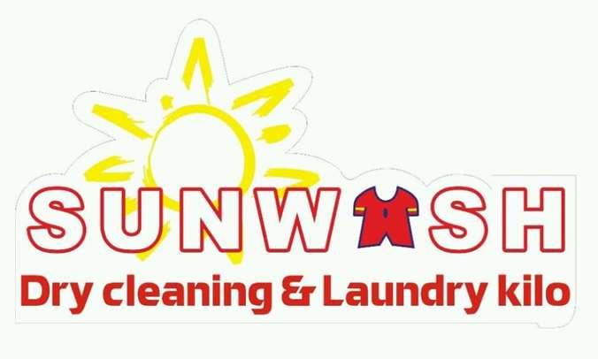 46512 medium sunwash laundry