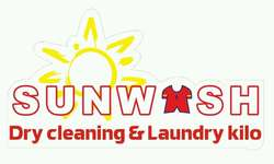 46512 small sunwash laundry