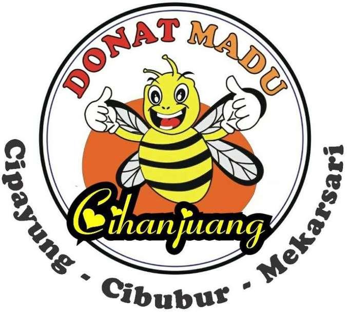 46516 medium lowongan team produksi di donat madu
