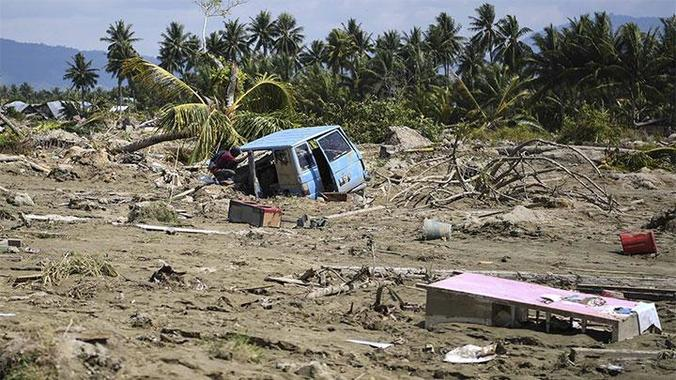 46525 medium bpbd palu lahan bekas bencana likuifaksi belum boleh dimanfaatkan