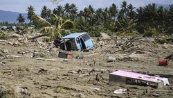 46525 small bpbd palu lahan bekas bencana likuifaksi belum boleh dimanfaatkan