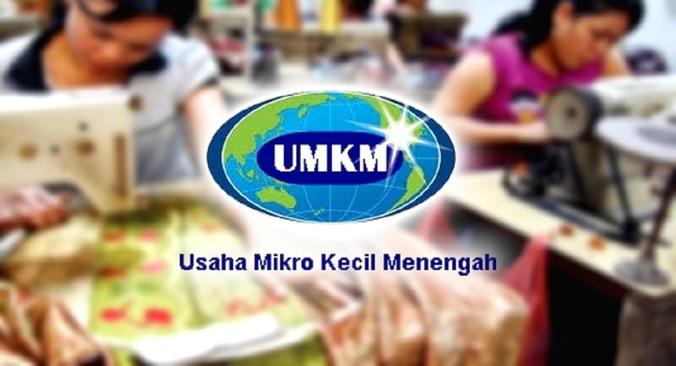 46526 medium bencana di palu berdampak pada kegiatan usaha 1.040 umkm