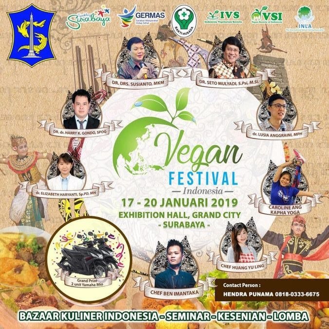 46617 medium vegan festival indonesia 2019