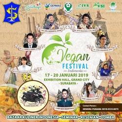 46617 small vegan festival indonesia 2019