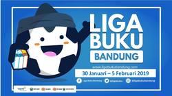 46619 small liga buku bandung 2019