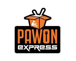 46661 small dibutuhkan cook  waiter  kasir di pawon express