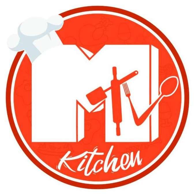 46666 medium lowongan kerja pegawai mtv kitchen daerah jakarta utara