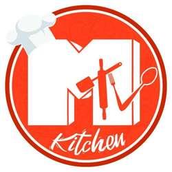 46666 small lowongan kerja pegawai mtv kitchen daerah jakarta utara