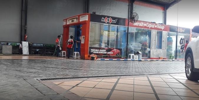 46670 medium %28lowongan kerja%29 dicari karyawan cuci mobil tanpa pengalaman di in n out car wash surabaya %28walk in interview%29