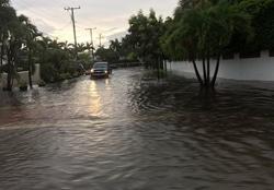 46673 small bmkg waspada banjir rob di pesisir surabaya tanggal 19 22 januari 2019