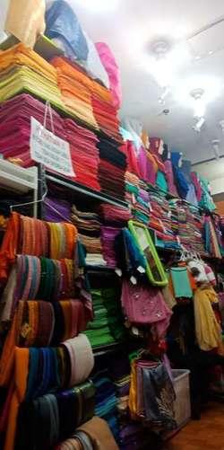46742 small %28lowongan kerja%29 dibutuhkan spg toko hijab itc kuningan