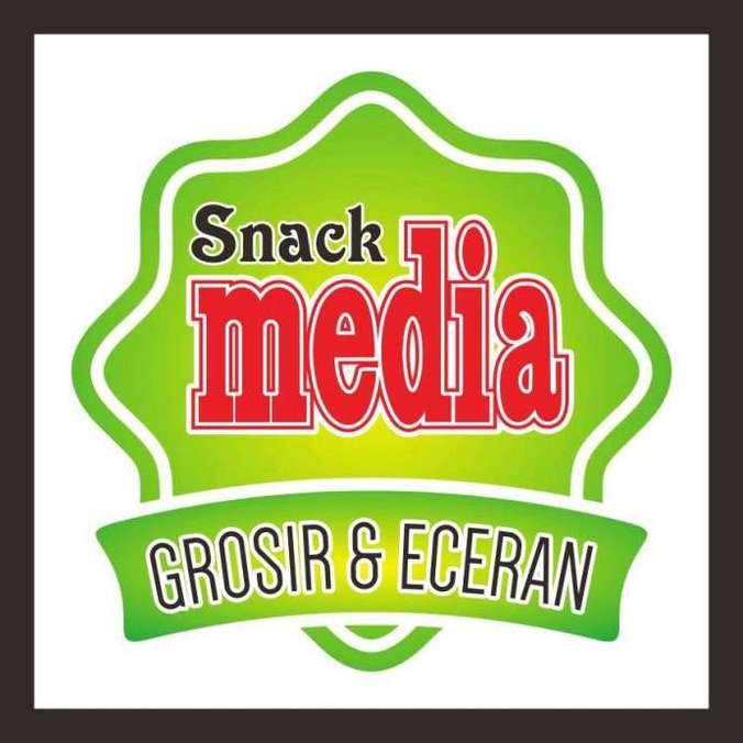 46744 medium %28lowongan kerja%29 dibutuhkan karyawan toko snack media bantul