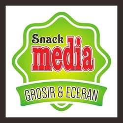 46744 small %28lowongan kerja%29 dibutuhkan karyawan toko snack media bantul