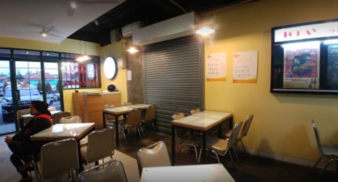 46748 medium %28lowongan kerja%29 dibutuhkan waiter  waitress  dishwasher untuk cafe hongkonger %28wawancara langsungwalk in inteview%29