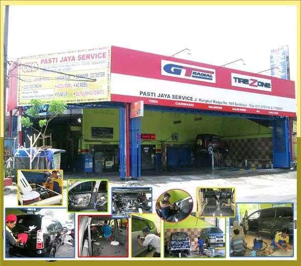 46755 medium dibutuhkan sales counter di bengkel mobil   pegawai salon mobil