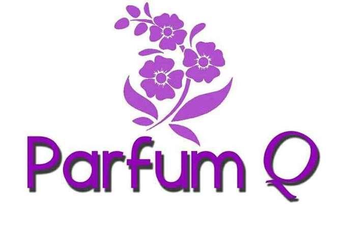 46757 medium lowongan kerja untuktoko parfum