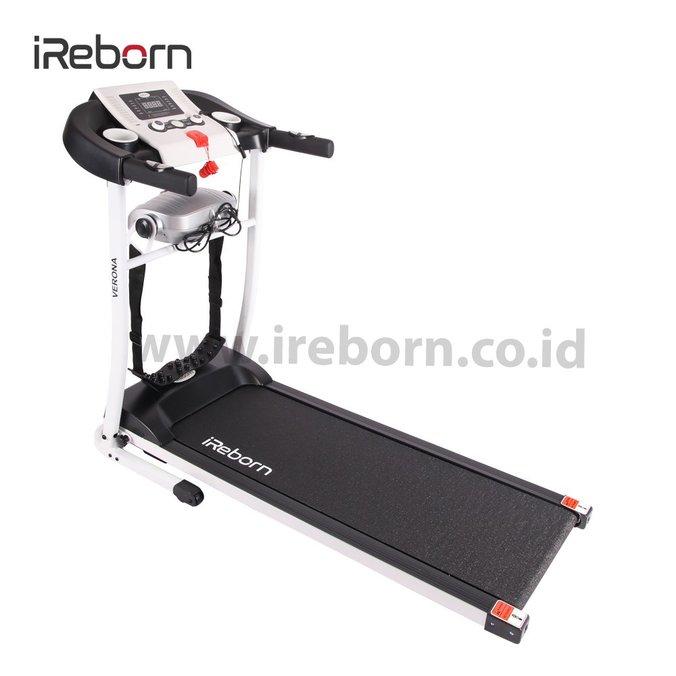 46941 medium fitness1